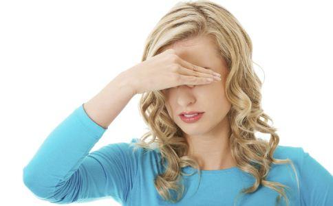 气郁体质的症状 气郁体质的表现 气郁体质有什么症状