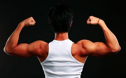 身体强壮是平和体质吗 平和体质的表现 平和体质是什么