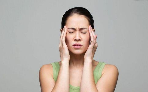 肝郁湿热体质的症状 肝郁湿热是什么 肝郁湿热的症状