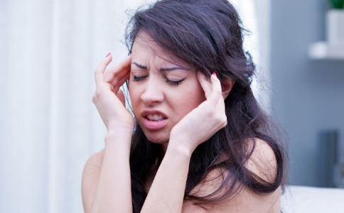 气郁体质有哪些症状表现 气郁体质的症状 气郁体质的表现