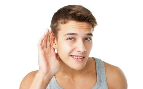 气郁体质耳朵会不舒服吗 气郁体质哪里不舒服 气郁体质耳朵好吗