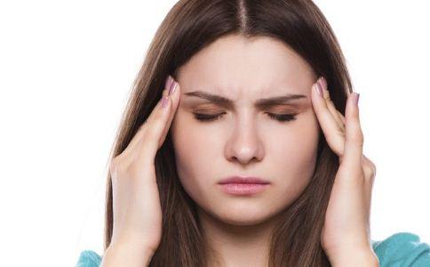气虚型体质有什么症状表现 气虚体质的症状 气虚体质的表现