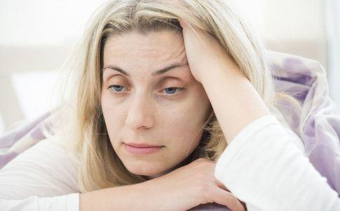 气虚体质的症状是什么 气虚体质有哪些症状 气虚体质有什么症状