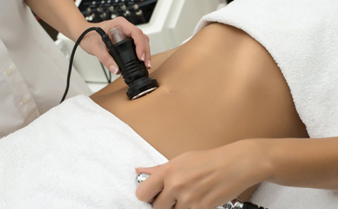 阴道B超检查的最佳时间 阴道B超怎么做 阴道B超检查什么
