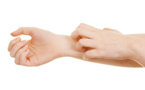 蜂窝织炎一般多久能好 蜂窝组织炎要治疗多少 蜂窝组织炎治疗多久