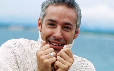 男性阳虚体质的表现 男人阳虚的表现 男人阳虚体质有哪些症状