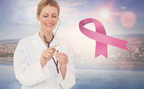 乳腺癌筛查主要有哪些手段 乳腺钼靶检查的好处是什么 乳腺B超可