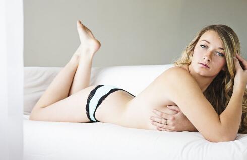 乳腺纤维瘤 乳腺 妇科