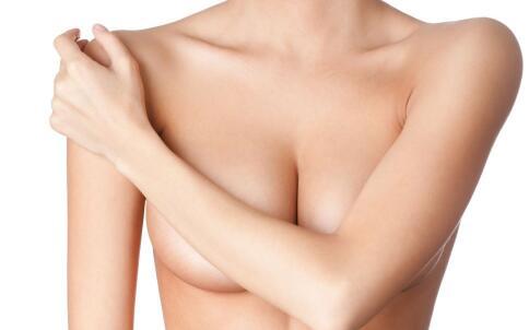 乳腺纤维瘤 乳腺纤维瘤检查 肿瘤
