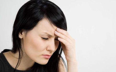 女性阴虚体质的表现 女性阴虚体质的症状 女性阴虚的表现