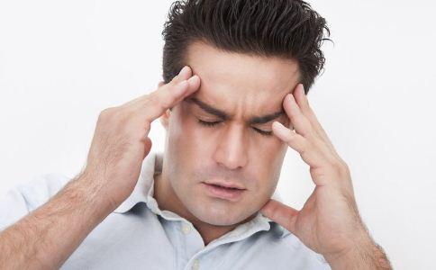男性阴虚体质的表现 男人阴虚的症状 男人阴虚的表现