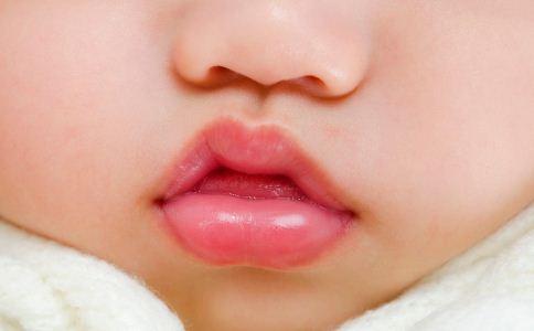 小孩阴虚体质的表现 小孩出现阴虚怎么办 小孩阴虚体质的症状