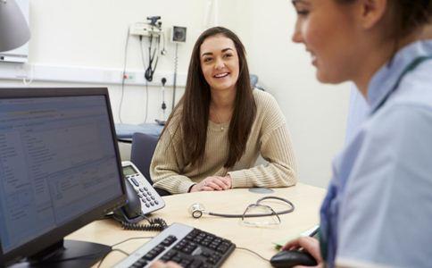 卵巢功能检查包括哪些 什么是卵巢功能检查 卵巢功能检查的价格