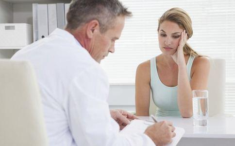 卵巢功能检查方法 卵巢功能检查什么 卵巢功能检查方法包括哪些