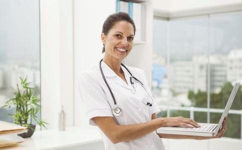 阴道炎 检查项目 白带常规检查