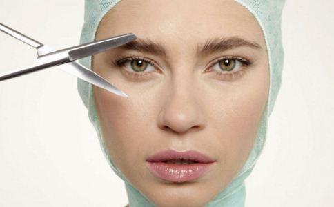 去眼袋手术怎么做 什么是去眼袋手术 去眼袋手术效果如何