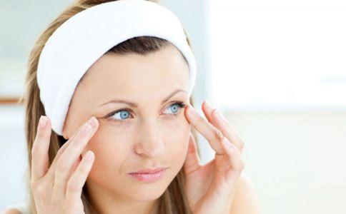 怎么去眼袋皱纹 什么是去眼袋皱纹 去眼袋皱纹怎么弄
