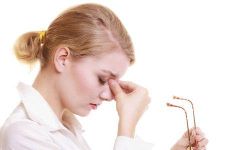 气虚体质有什么表现 气虚体质的症状 气虚体质的表现