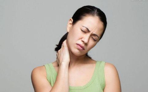 女性血瘀体质的表现 女性血瘀的表现 血瘀体质的表现