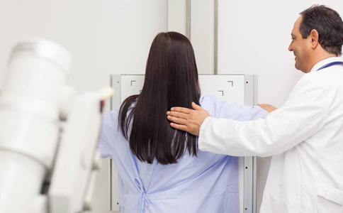 腹腔镜检查 腹腔镜 妇科检查