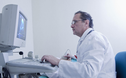 腹腔镜检查 腹腔镜检查的注意事项 腹腔镜检查多少钱