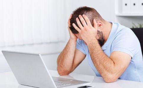 静脉性勃起功能障碍有哪些危害 静脉性勃起功能障碍的危害 静脉性
