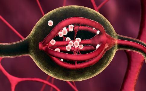 什么是输卵管肿瘤 输卵管肿瘤是什么病 输卵管肿瘤是妇科病吗