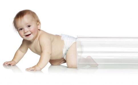 试管婴儿 生育 婴儿