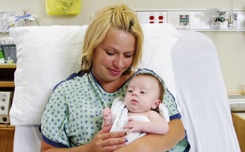 试管婴儿 试管婴儿条件 生育