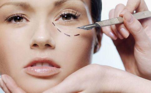 卧蚕眼整形手术怎么做 卧蚕眼整形手术如何做 卧蚕眼整形手术