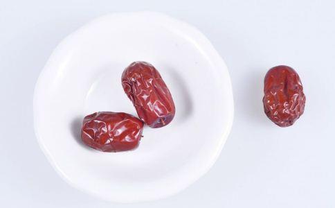 特禀体质吃什么好 过敏体质吃什么好 特禀体质吃什么食物
