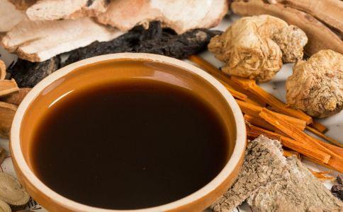 脾虚痰湿体质如何调理 脾虚痰湿体质的调理方法 痰湿体质如何调理