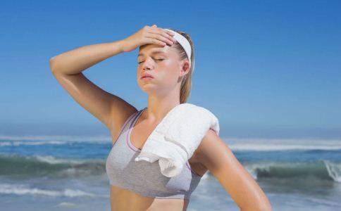 湿热体质兼有肾阳虚吃什么食物能调理  湿热体质如何调理 肾阳虚