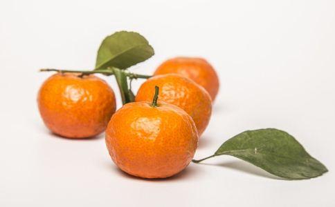 气郁质体质吃什么调理 气郁体质怎么吃 气郁体质吃什么好