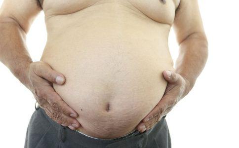 血瘀体质会不会引起肥胖 血瘀体质会引起肥胖吗 血瘀体质引起肥胖