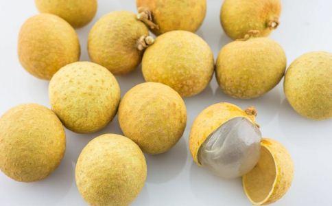 阳虚体质吃什么水果好 阳虚体质吃什么水果 阳虚体质吃哪些水果