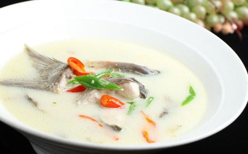 痰湿体质吃什么 痰湿体质吃什么食物好 痰湿体质怎么吃