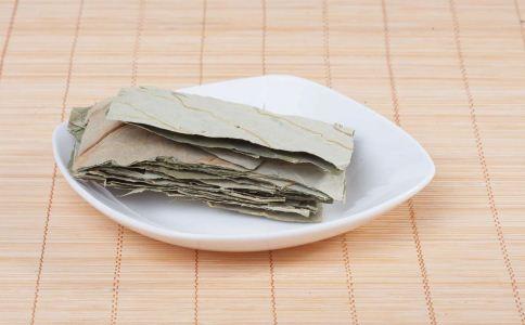 痰湿体质能吃什么 痰湿体质吃什么好 痰湿体质吃哪些食物好