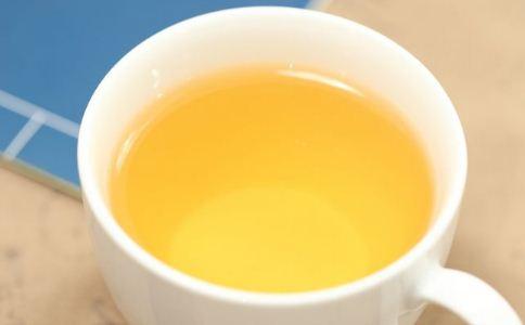 湿热体质吃什么中药 湿热体质吃哪些中药 湿热体质吃什么药