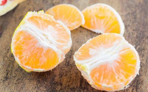 气郁体质的人如何饮食 气郁体质吃什么好 气郁体质如何饮食