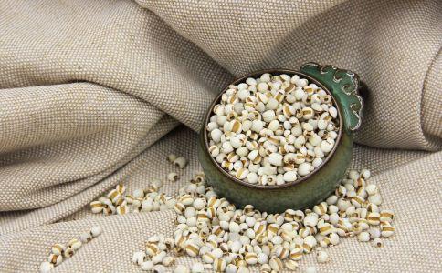 气虚体质减肥中药方 气虚体质如何减肥 气虚体质吃什么中药可以减