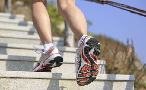 痰湿体质快速减肥法 痰湿体质如何减肥 痰湿体质的减肥方法