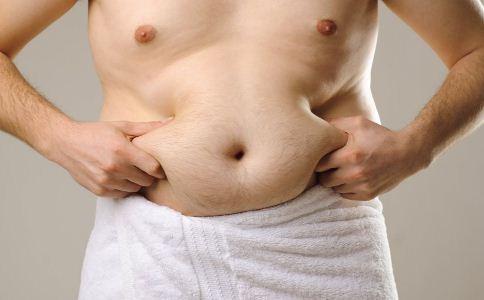 气郁体质怎么减肥 气郁体质的减肥方法 气郁体质如何减肥