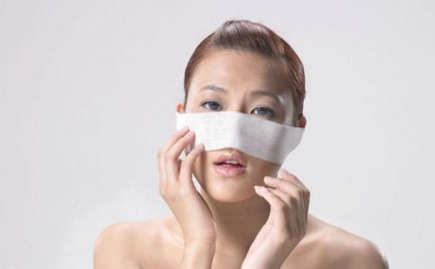 隆鼻要注意什么 隆鼻需要注意什么 隆鼻的注意事项有哪些