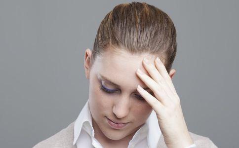 女性阴虚体质的表现 女性阴虚体质有哪些表现 女性阴虚体质的症状