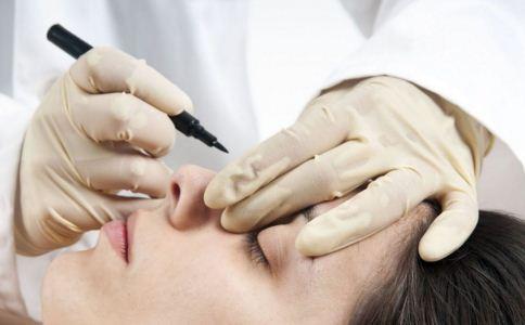 假体隆鼻手术价格 假体隆鼻手术价格是多少 假体隆鼻手术价格有多