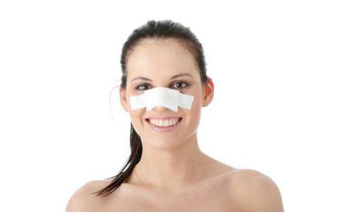 假体隆鼻手术优势是什么 假体隆鼻手术优势有哪些 假体隆鼻手术优