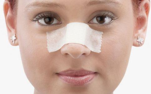 假体隆鼻注意事项 假体隆鼻注意事项有哪些 假体隆鼻注意事项是什