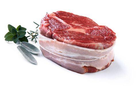 气虚体质饮食调理 气虚体质怎么调理 气虚体质吃什么调理