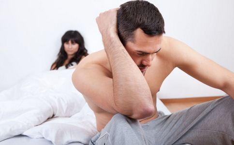 静脉性勃起功能障碍什么原因引起的 静脉性勃起功能障碍的病因 静